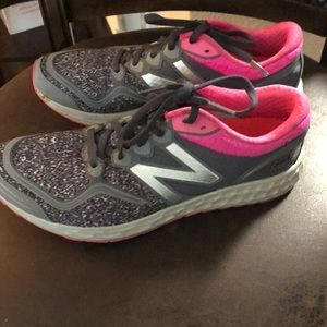 New Balance Shoes - New Balance running shoes